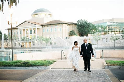 Soka University Wedding Photography ? Los Angeles Fine Art