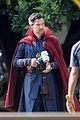 benedict cumberbatch paul rudd avengers infinity war scene 01