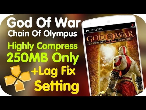 Download Save Data Game God Of War Ppsspp – Magascofa