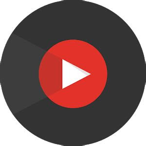 youtube  android apps  google play