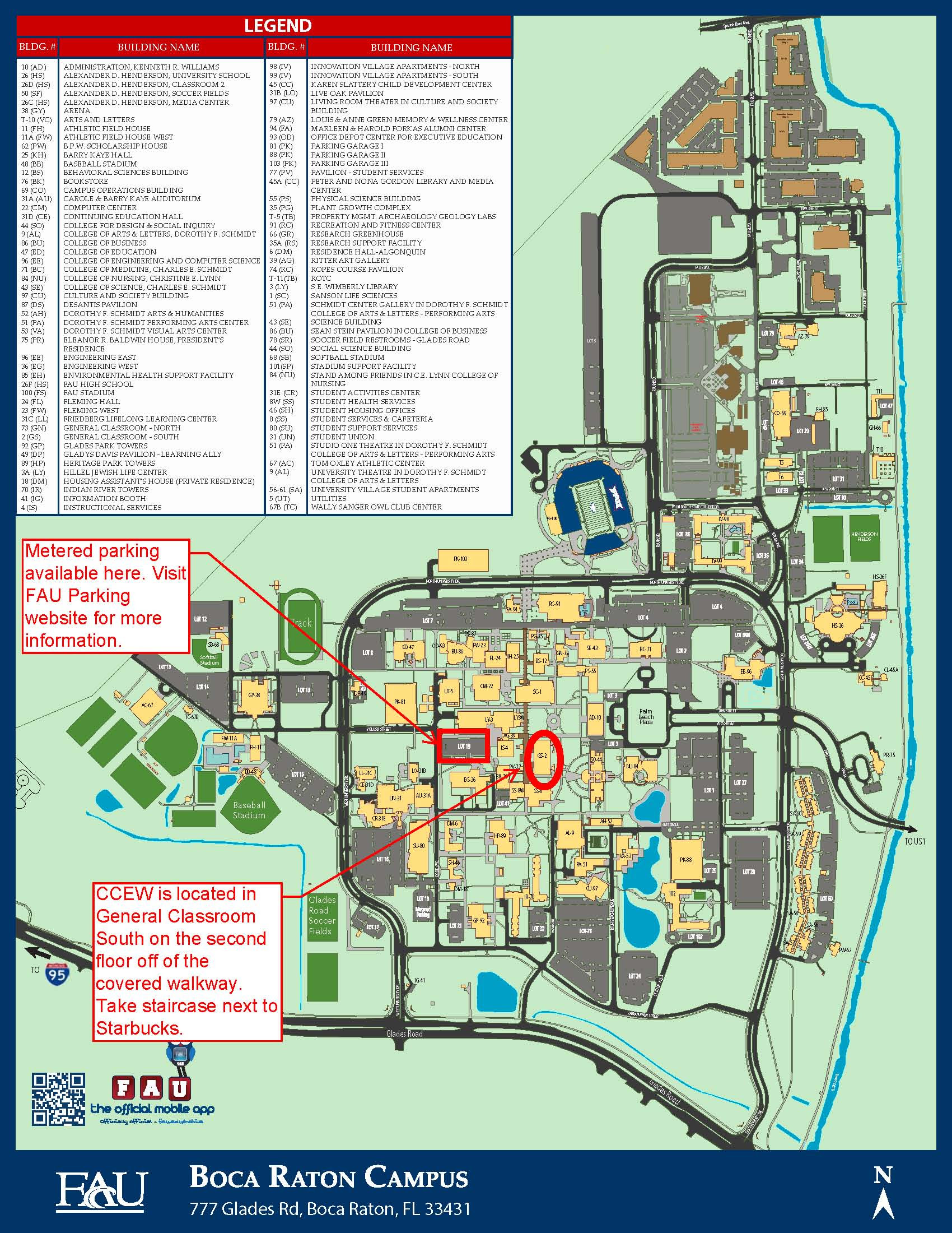 Fau Jupiter Campus Map | Global Map on maine campus map, fiu campus map, sac campus map, waiariki campus map, ucf campus map, lac campus map, bcc campus map, main campus map, pcc campus map, usf campus map, florida campus map, fsu campus map, dsc campus map, bac campus map, facebook campus map, uf campus map, south carolina campus map, usc campus map, fgcu campus map,