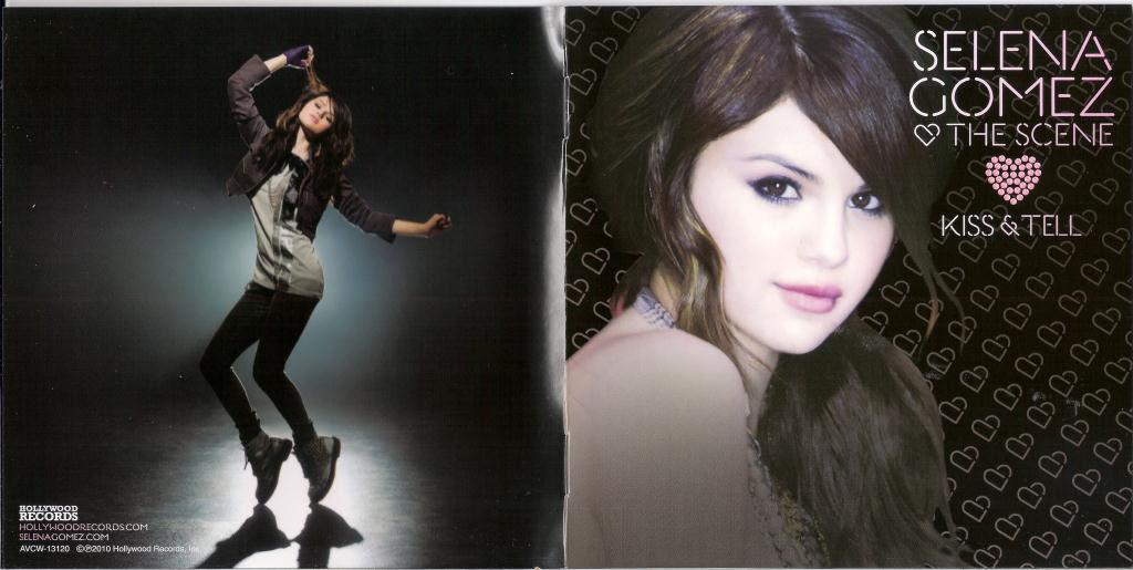 selena gomez kiss and tell wallpapers. wallpaper Selena Gomez :D