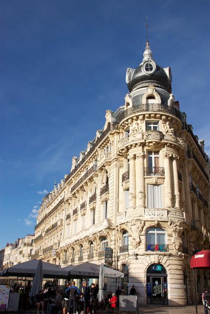 Montpellier 9