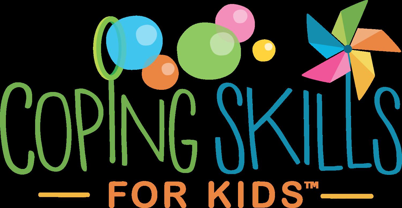 Deep Breathing Exercises for Kids — Coping Skills for Kids
