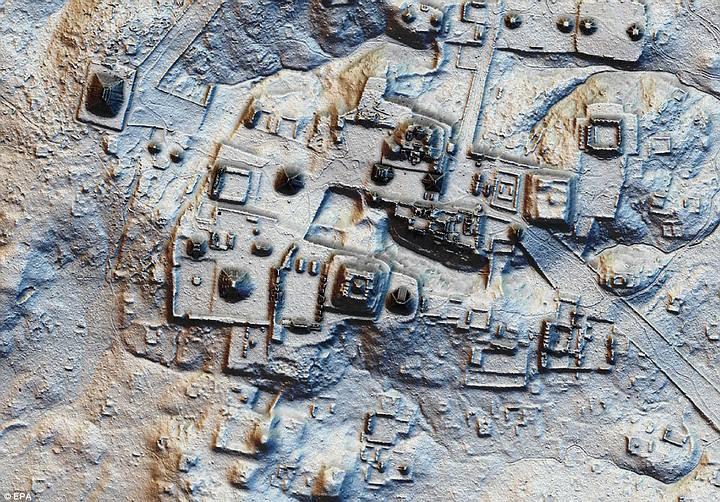 megalopolis-maya-peten1