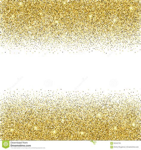 Glitter Invitation Background   yesinvitations.com