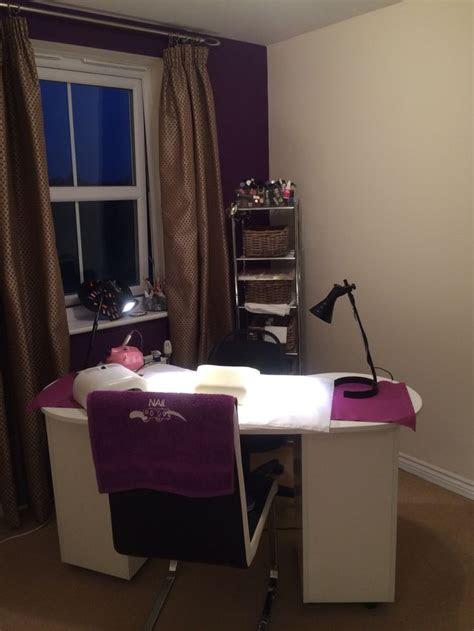 home nail salon  home nail salon ideas home