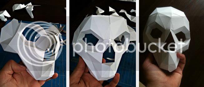 photo halloween.skull.mask.papercraft.002_zpsjzsfgftu.jpg