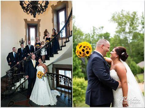 Cox Arboretum Wedding Photography   Ashley   Brandon Weddings