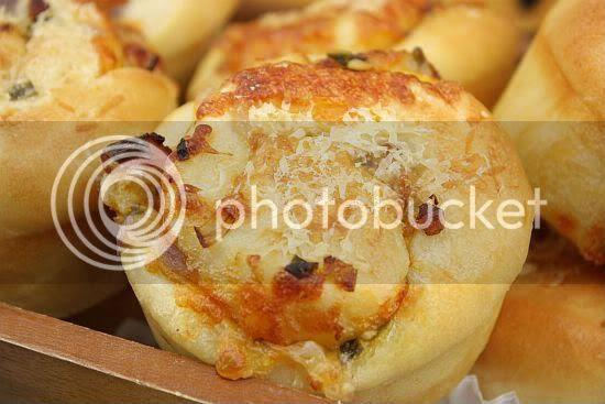 cheese bacon 3