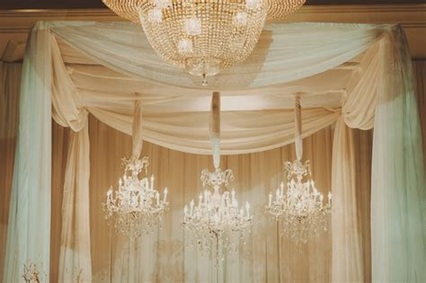 Bellvue Manor Wedding Photography   MANGO Studio Photographer