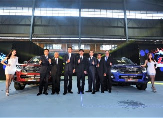 Car News & Reviews in Malaysia - Autoworld.com.my