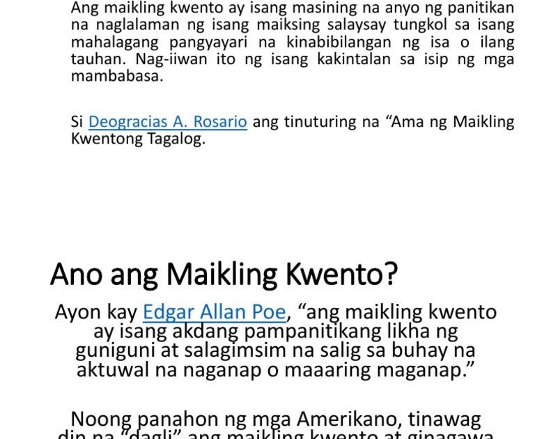 Ang Buong Kwento Ng Florante At Laura Tagalog