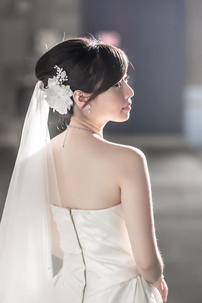 Wind&Kiki自助婚紗10.jpg
