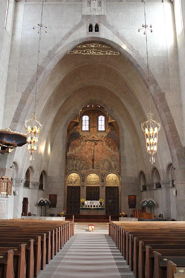 Engelbrektskyrkan, interiör (2).jpg