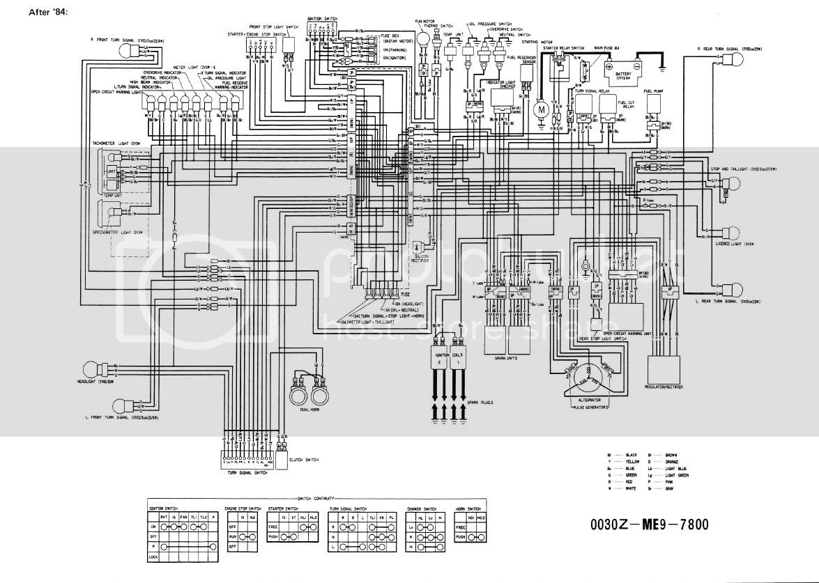 Diagram 1996 Honda Shadow Vt 1100 Wiring Diagram Full Version Hd Quality Wiring Diagram Diagramclunev Gisbertovalori It