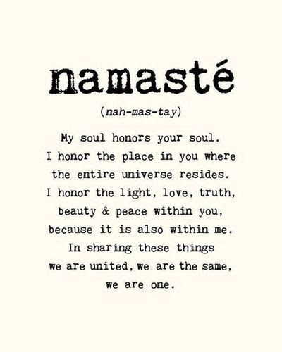 Beauty Quote Quotes Beautiful Soul Peace Meditation Buddhism