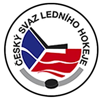 Czech Federation logo photo CzechFederationlogo.png