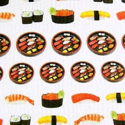 essay japanese food The basics about sushi, sashimi, and related japanese foods with names, styles , and lots of background information to make you a sushi expert.