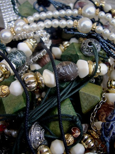 beads from cristina