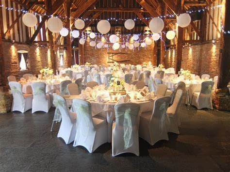 Best 20  Wedding venues in kent ideas on Pinterest
