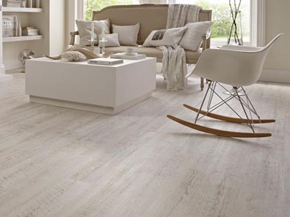 Laminate Floors Vs Tiles Which Is Best For Your Home Absolut