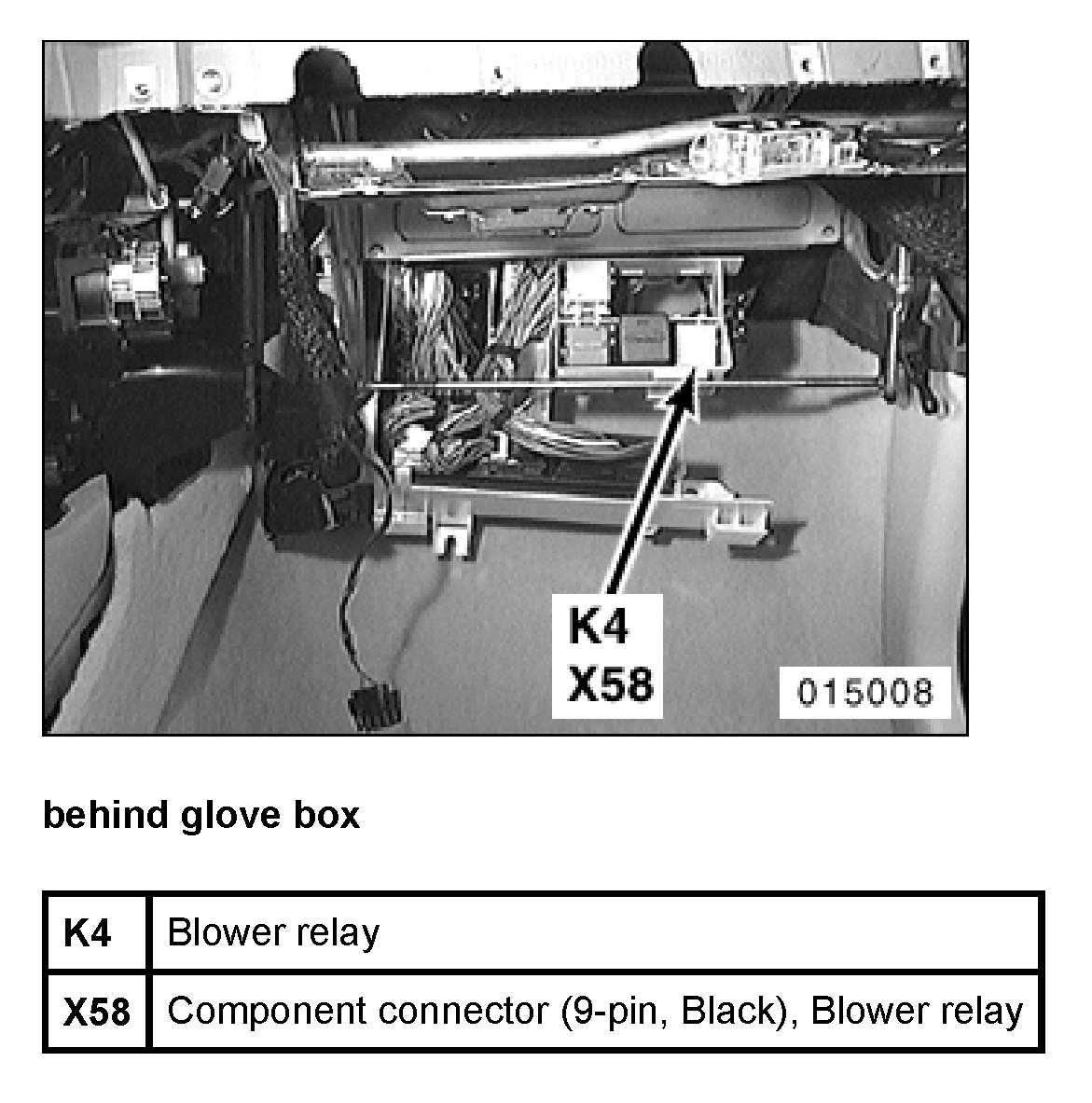 1991 bmw 525i fuse box layout image 7