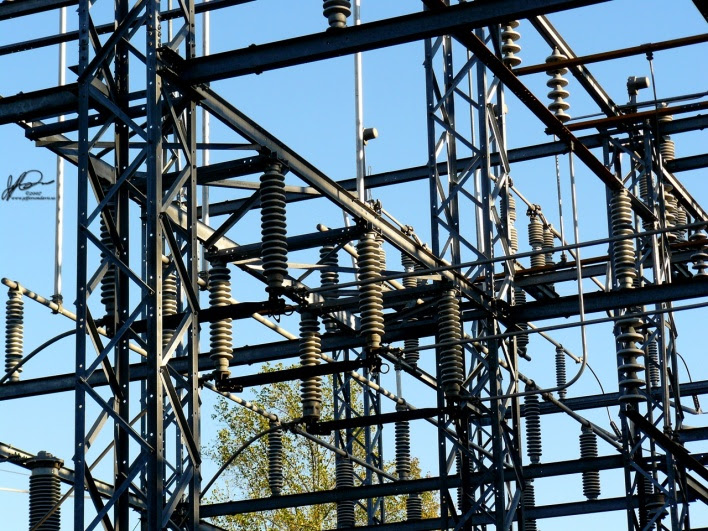 Image (1) powergrid151.jpg for post 76421