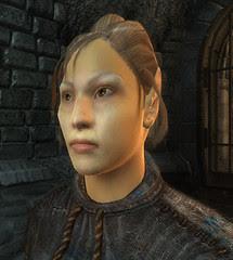 female High Elf 00 default