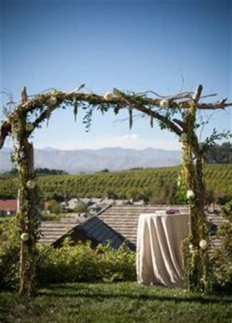 1000  images about Ideas For The Grapevines on Pinterest