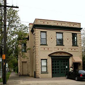 KentonFirehouse
