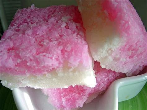 Guyanese Sugar and Coconut Cake   Guyanese Love