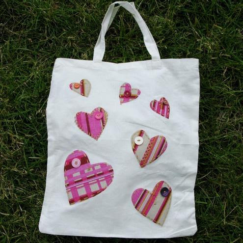 Maytree Lane