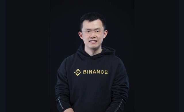 Binance CEO Responds to FUD About its Malta Residency
