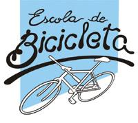 www.escoladebicicleta.com.br