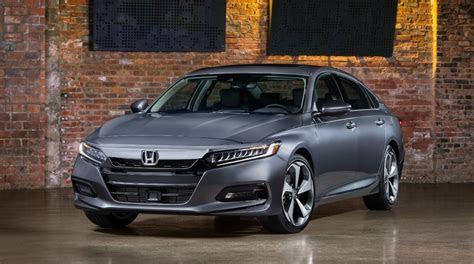 honda accord price hybrid specs release date interior
