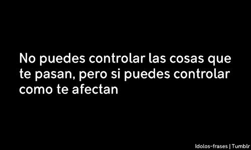 Textos Frases Amor Adios Solo Tristeza Triste Vida Depresion Corazon