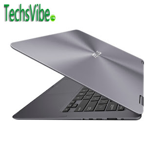 ASUS ZENBOOK FLIP UX360CA Full Specifications/review & Price