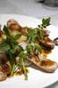 鹿児島産黒豚のソテー マルサラソース, chiocciol@pizzeria, Akihabara