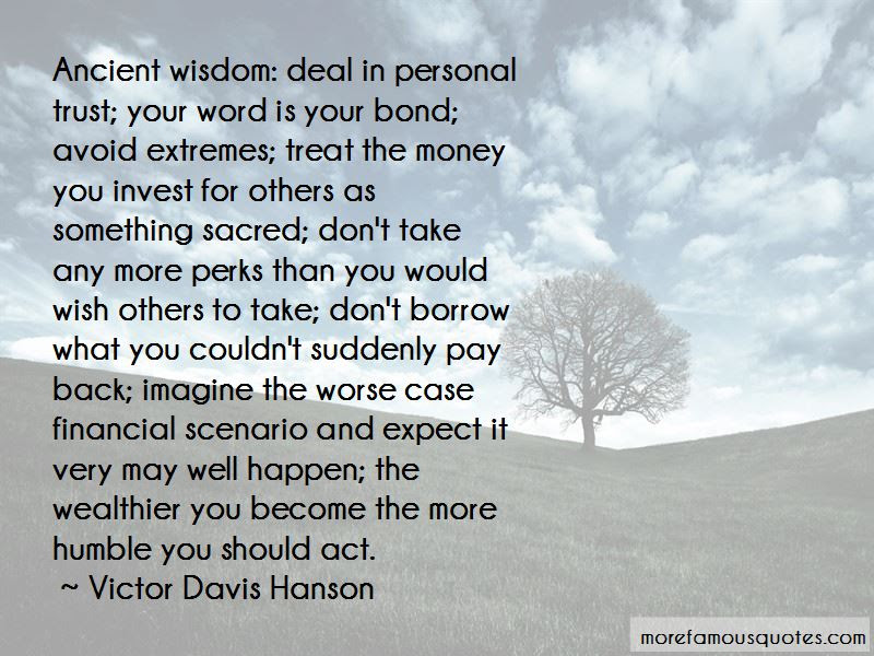 3 Word Wisdom Quotes Top 48 Quotes About 3 Word Wisdom From Famous