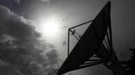 Among satellite startups, Infostellar aims to make satellite access universal