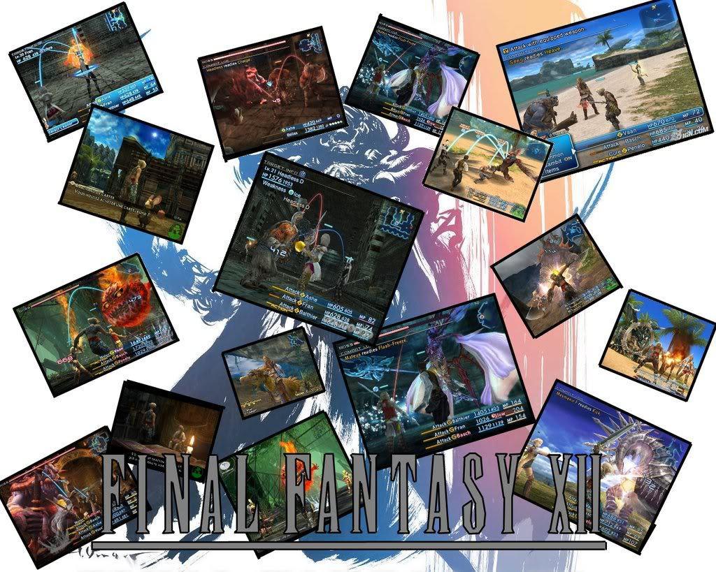 http://25.media.tumblr.com/tumblr_lnefudNxcS1qm17b9o1_1280.jpg