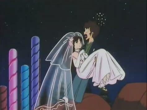 Urusei Yatsura   140   AstroNerdBoy's Anime & Manga Blog