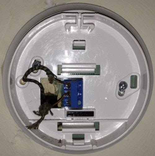 26 Honeywell Round Thermostat Wiring Diagram