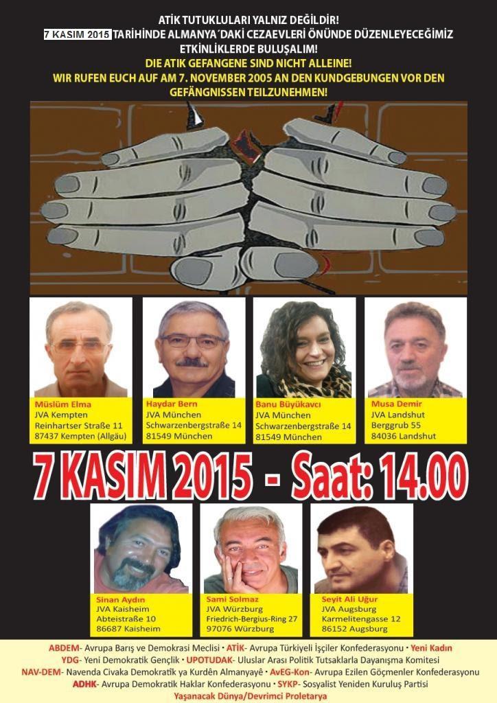 http://www.atik-online.net/wp-content/uploads/2015/11/7KASIMCAGRI.jpg
