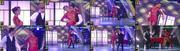 Monica Jardim sexy a dançar no lets dance