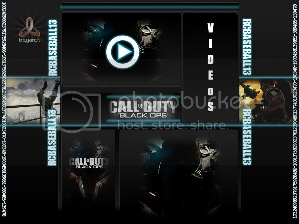 (COD Black-Ops Wallpaper, Background, Theme, Desktop). youtube desktop