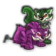 http://images.neopets.com/ncmall/collectibles/case/collections/questing_faeries_finest/item.png