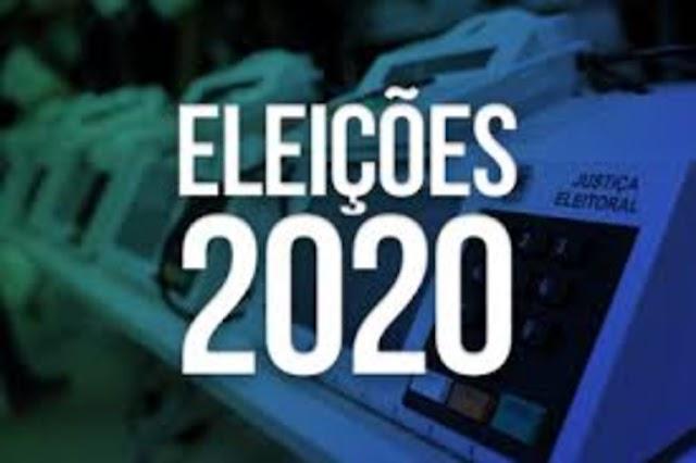 Política Vieirense: Babau aposta em maioria de 500 votos e Tâmisa diz que ganha com 300
