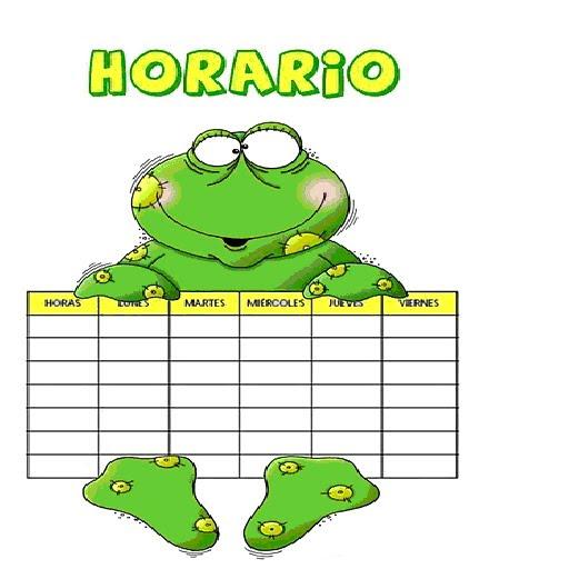 horarios02